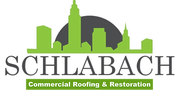 Schlabach Commercial Roofing